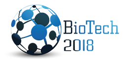 The International Conference on BioScience and Biotechnology 2018