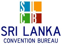 SLCB-Logo-tiikm conferences