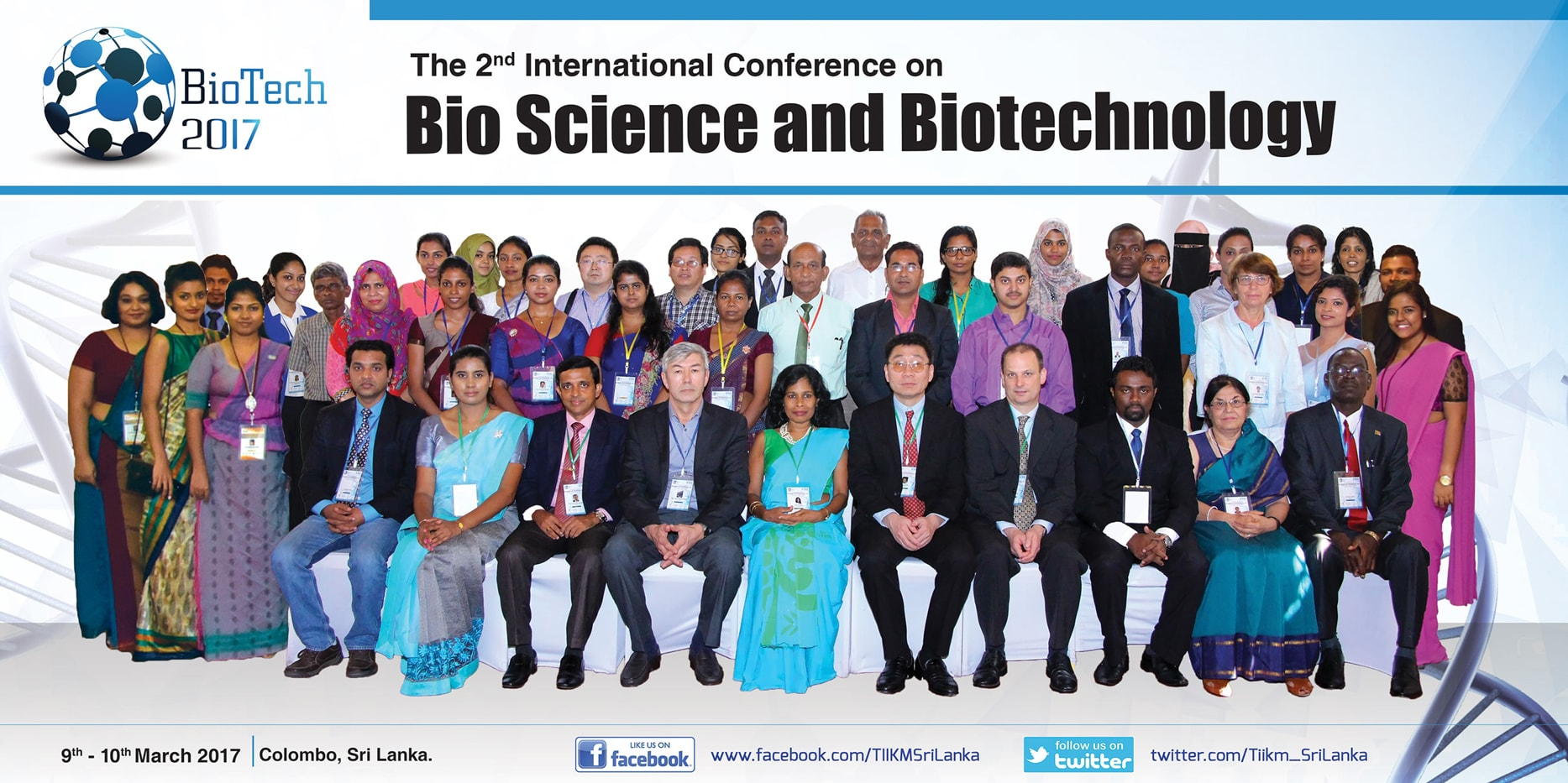 BIOTECH-2017_12-x-6_Edited-final_optimized